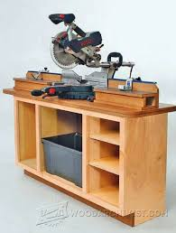 62 best wood work images on pinterest woodwork woodworking