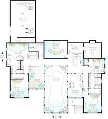 house plans with pool pool house designs plans beautiful ideas modern house plans with a