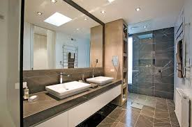 Slate Bathroom Ideas by Bathroom Bathroom Backsplash Ideas Master Bathroom Ideas Yellow
