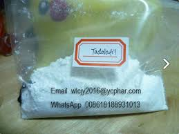 cas 171599 83 0 cialis male enhancer tadalafil citrate powder for