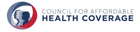 Affordable by Prescriptions For Affordability U2014 Council For Affordable Health