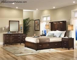 home interior color combinations home interior colour schemes housedesignpictures com