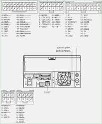 pioneer avh p5000dvd wiring diagram squished me
