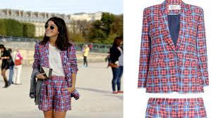 zimmermann clothing zimmerman women s clothing aroundyou