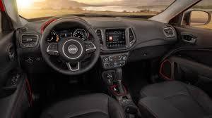 2018 jeep 2018 jeep compass review u0026 ratings edmunds