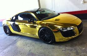 audi custom cars trill cars tyga s custom made audi r8