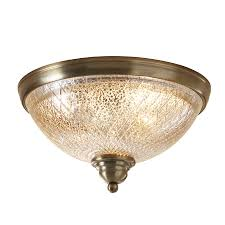 shop lighting clearance at lowes com