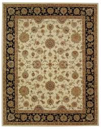 Traditional Persian Rug by Rug Pc123a Persian Court Area Rugs By Safavieh