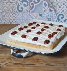 tres leches bailey u0027s cake pastel tres leches con especias y