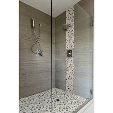 best tile for shower 25 best ideas about wood tile shower on