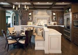 architecture theme of how to design a kitchen floor plan