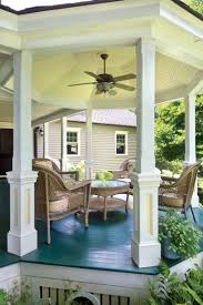 deck paint versus stain old house restoration products u0026 decorating