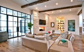 landhausstil wohnzimmer wohnzimmer kaufen u2013 abomaheber info