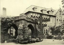 the mansion at lauralton hall lauralton hall