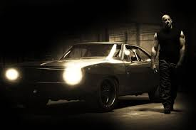 fast and furious cars wallpapers fast and furious wallpapers for desktop