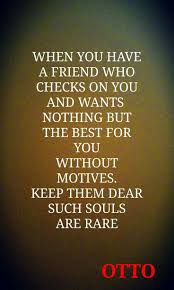 friendship thanksgiving quotes top 25 best supportive friends quotes ideas on pinterest qoutes