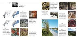 1000 tips by 100 eco architects guidelines on sustainable