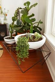Ikea Outdoor Planters by Small Wall Mounted Plant Pot Inspired By Ikea Outdoor