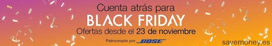 que es black friday amazon prime day las mejores ofertas de amazon el 12 de julio