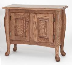 Oak Sofa Table 13 Best Oak Coffee Table With Storage Drawers Images On Pinterest