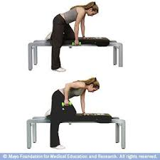 Posterior Shoulder Pain Bench Press Best 25 Bench Press With Weights Ideas On Pinterest Shoulder