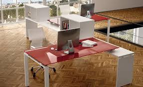 equipement bureau equimob 1er salon international de l équipement du mobilier et des