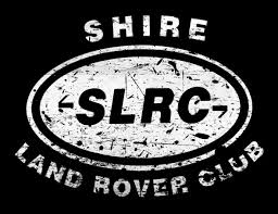 land rover logo black thank you to the shire land rover club hampshire and isle of