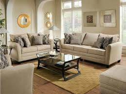 Living Room Sets For Small Apartments Furniture Living Room Sets Furniture Living Room