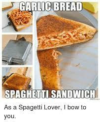 Spaghetti Meme - 25 best memes about spaghetti spaghetti memes