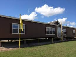 4 Bedroom 2 Bath Mobile Homes Champion Homes Double Wides
