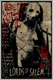 25 best the lords of salem ideas on pinterest rob zombie rob