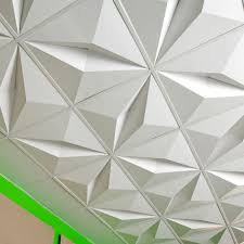 Drop Ceiling Styles by 40 Best Suspended Ceilings Images On Pinterest Basement Ideas