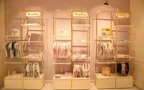 store mumbai les petits india s multi brand luxury store for children