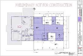 shop floor plans with living quarters lush shop living quarters plans full size anch style pole barn