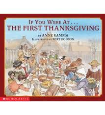 8 ideas for the week before thanksgiving scholastic