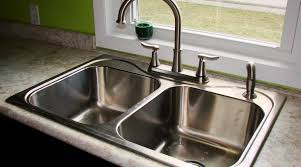 designer faucets kitchen franke faucets kitchen home design interior design