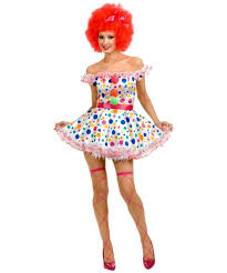 Raggedy Ann Costume 129 Best Raggedy Ann U2022 ღಌღ Images On Pinterest Raggedy
