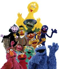 sesame street sesame streets street and childhood