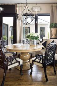 dining room sets furniture dinning farmhouse dining room table sets images for dining rooms