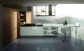 cuisines modernes italiennes photos cuisine moderne italienne photos cuisine moderne