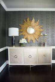 Mirrors Dining Room 17 Best Images About Dining Room On Pinterest Design Your Own
