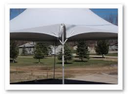 tent rental detroit frame tent rentals metro detroit michigan wedding tents