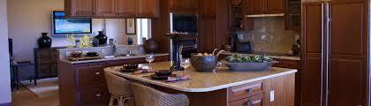 home design center oahu davis design center inc honolulu hi us 96819