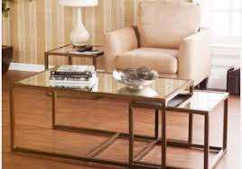 rosewood tall end table coffee brown three piece glass coffee table best of 3 piece keenan pack coffee