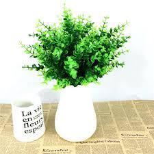 le bureau verte plante pour le bureau plantes de bureau plante pour bureau sans