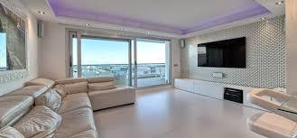 apartments for sale in los arqueros marbella estates