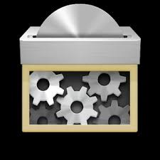 busybox pro apk free busybox pro apk v54 free fcp