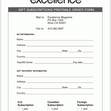 free purchase order form template excel inside free purchase order