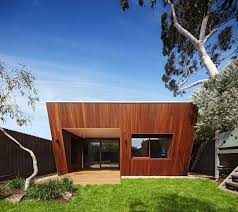 L Shaped Houses by Exterior Fantastic Cool Shaped Houses With Wooden Top Flared Home