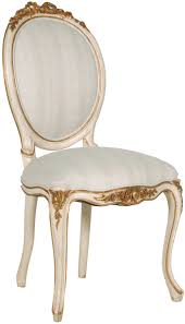 french bedroom chair palais french bedroom chair ivory upholstery gold frame chairs